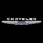 Chrysler-250x250-min
