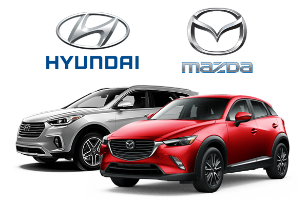 mazda img ny dealership middletown used dealers pa copy cars compass in o