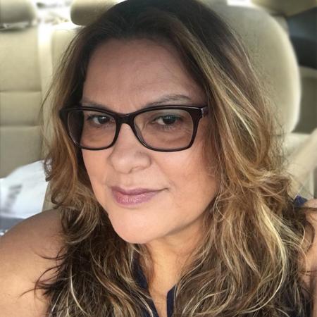 Edith Monterroso