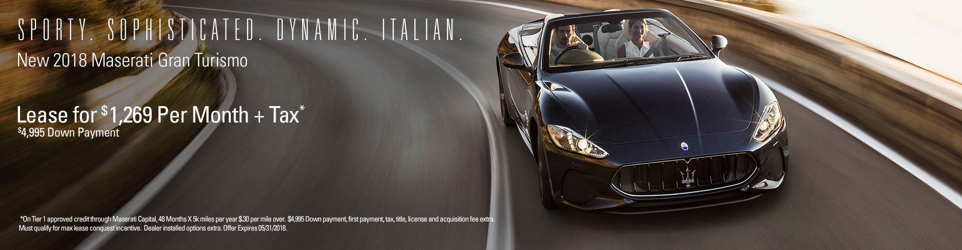 http://www.maseratibeverlyhills.com/vehicles/new/?srp_category=new&sort_by=price_desc&pg=0&token=bd84f0439222c3500b938bb318035c31&search_inv_terms=&price_min=64988&price_max=175770&year_min=2018&year_max=2018&mileage_min=3&mileage_max=2700&model%5B%5D=GranTurismo