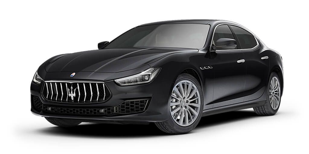 Lease Maserati >> Maserati Specials Maserati Of Beverly Hills
